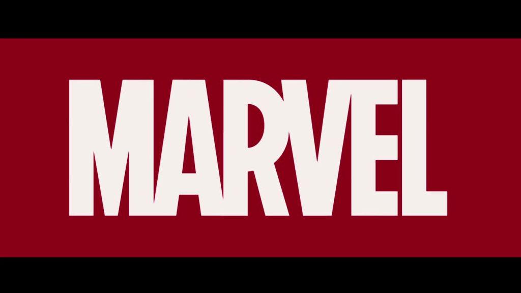 Egyszeri lövések a Marveltől