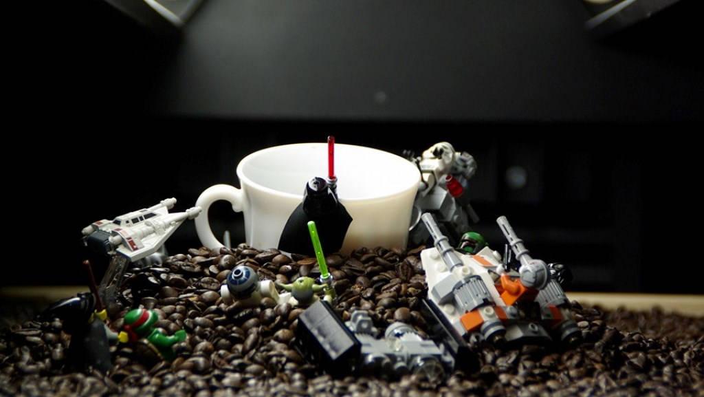 Comix Coffee interjú