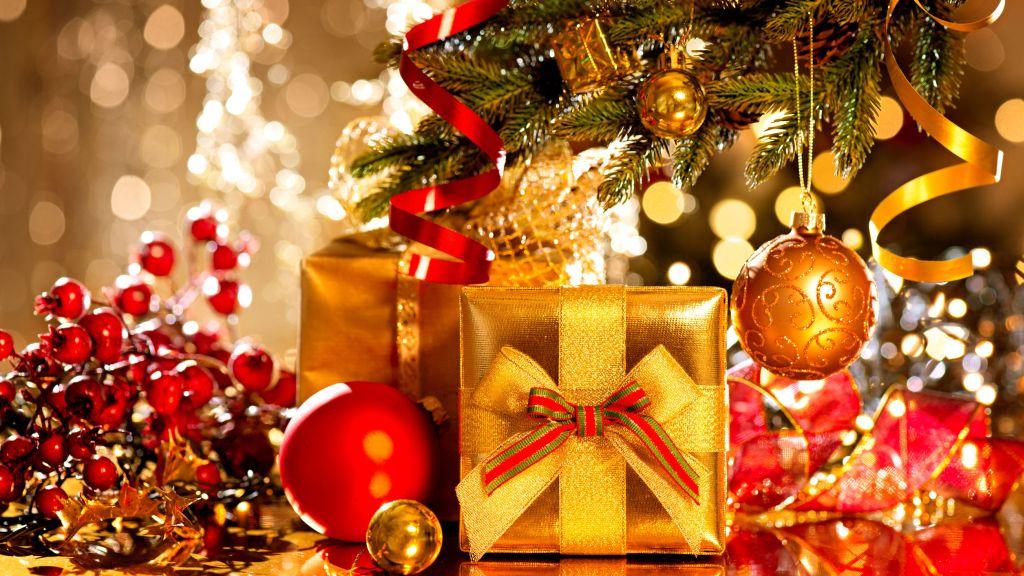 Karácsonyi kisokos