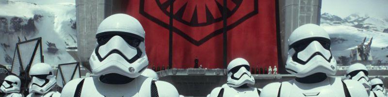Zavar az Erőben: a Star Wars-kánon kérdéséről