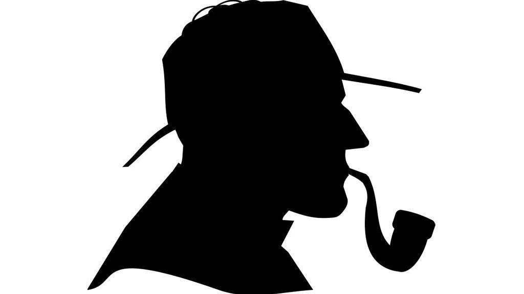 Tanácsadó detektív idegen tollakon