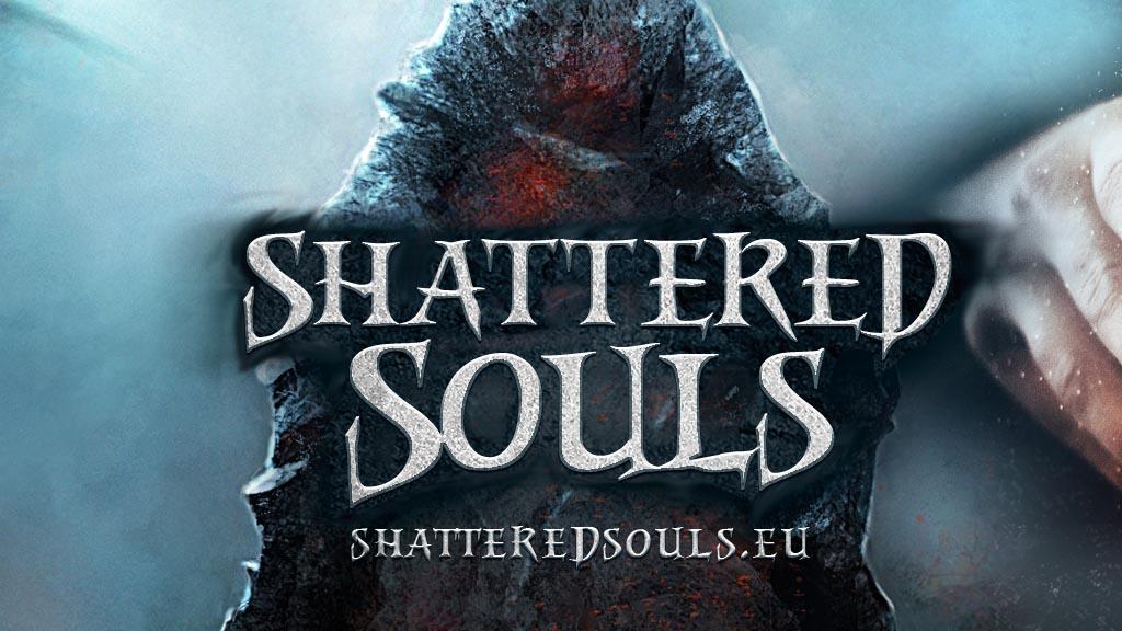 Interjú a Shattered Souls című kalandkönyv alkotójával