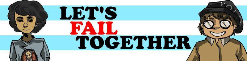 Együtt minden jobb!