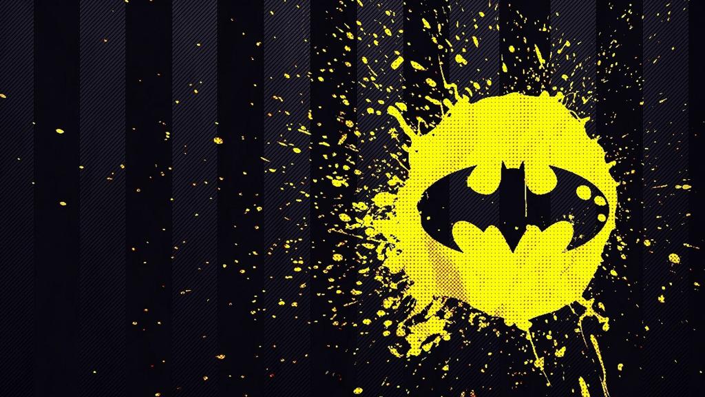 Top 10 legérdekesebb Batman-tény